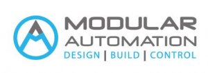 Modular Automation Logo - Managed Services - ActionPoint