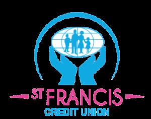 St Francis Credit Union Logo - Complete Enterprise Support - ActionPoint