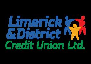LDCU-Logo