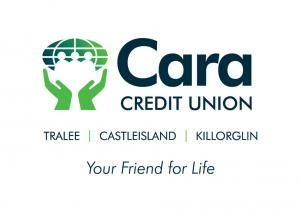 Cara Credit Union Logo - Microsoft 365 - ActionPoint