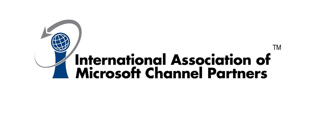 IAMCP Awards Finalist