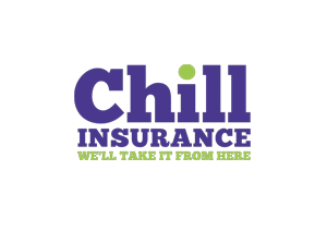 Chill Insurance Logo - Application Modernisation - ActionPoint