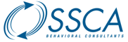 SSCA Behavioural Consultants Logo - Application Modernisation - ActionPoint