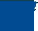 Munster_Rugby-blue-logo