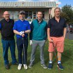 Cliona's Foundation Milford Care Centre