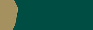 department-foreign-affairs-trade logo