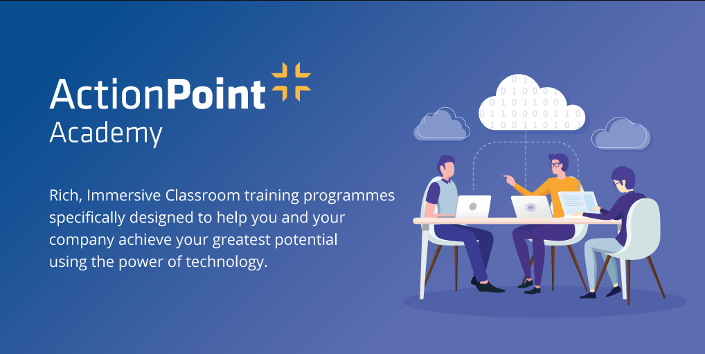 ActionPoint Academy
