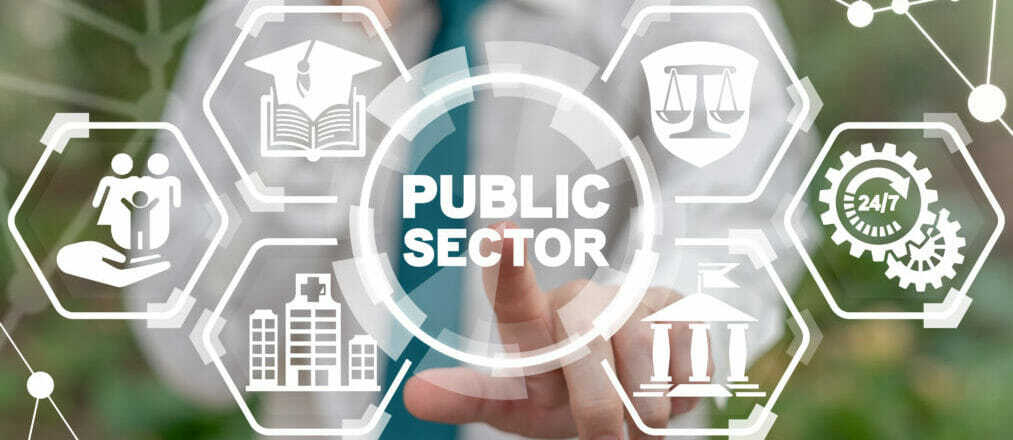 Technology Planning Public Sector ActionPoint