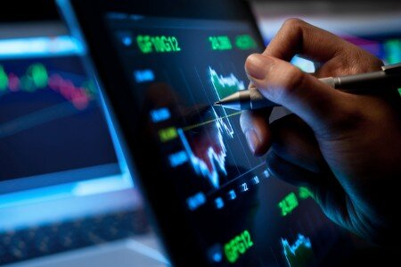 Insurance & Financial Sector Digital Transformation ActionPoint